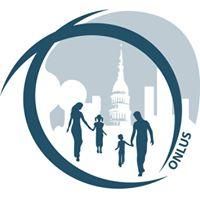PAPA' E MAMME SEPARATI ONLUS -  Associazione per la tutela dei diritti dei figli nella separazione